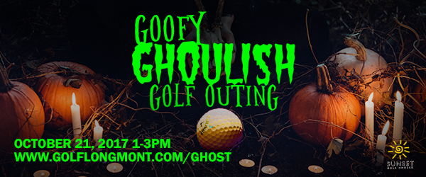 ghoulisih golf email tempate 600X250A