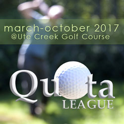 thursday-quota-league-ute-creek-golf-course-image