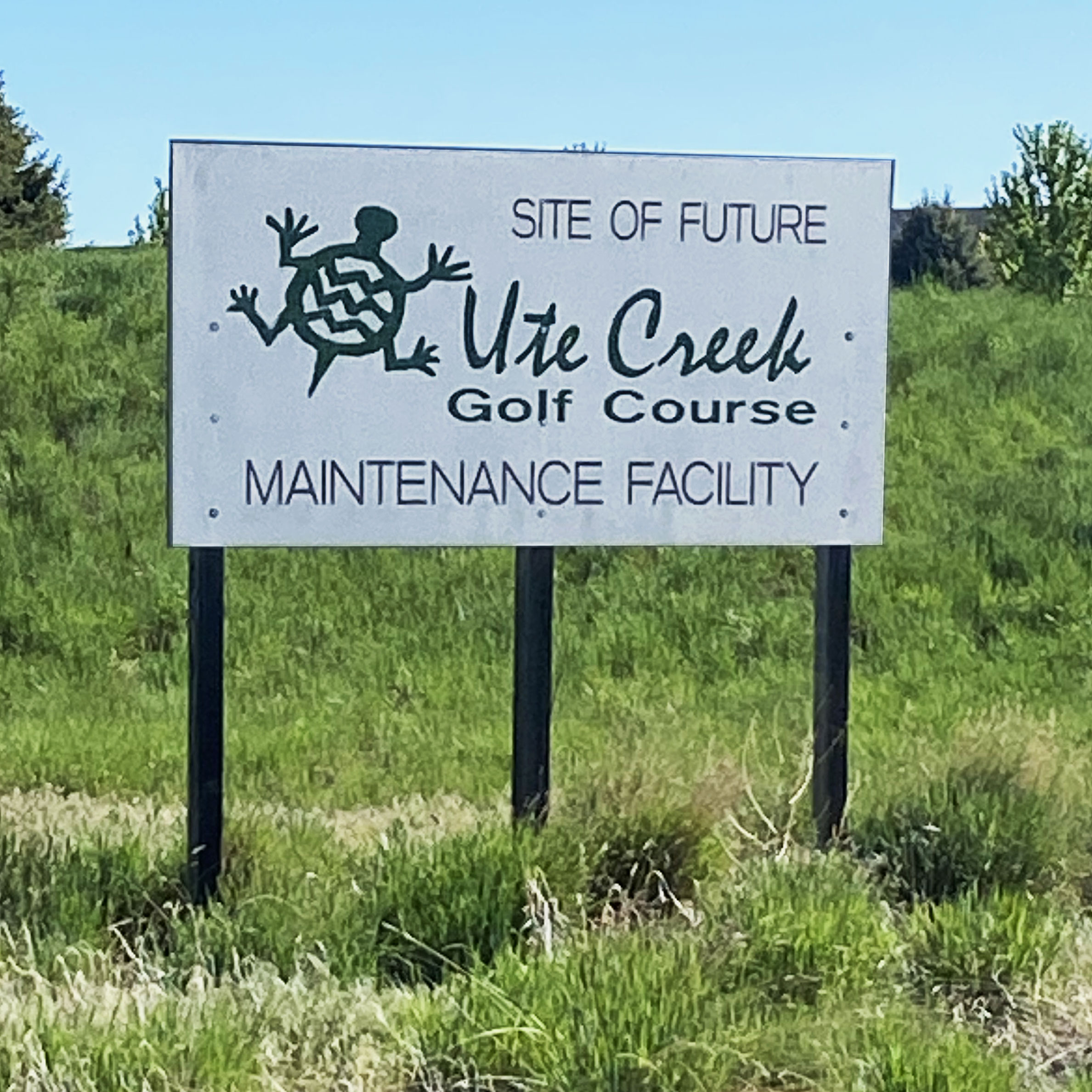 ute-creek-proposed-new-maintenance-building-site
